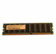 512MB Cisco Approved Memory for Cisco 3800, 3825 & 3845