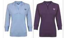 Tommy Hilfiger Machine Washable 100% Cotton Tops & Blouses for Women