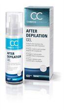 Cc after depilation gel bikini (60ml) - cuidado de la piel después de la depilación