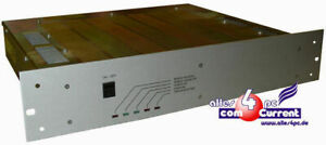 POWER ADAPTER 48V Dc On 220 V AC Dauernutzung Inverter Voltage Converter