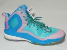 New ADIDAS SM DERRICK D ROSE 5 BOOST EASTER Basketball Sneakers F37653 Men's 16