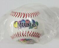 Rawlings - Happy Birthday Baseball - Seattle Mariners - MLB