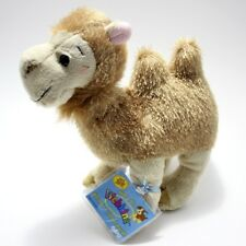 Webkinz Camel Brand New NWT Unused Code Tag HM341 FREE FAST SHIPPING
