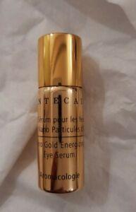 BN Chantecaille Nano Gold Energizing Eye Serum, 3 ml roller ball application