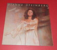 Diane Steinberg -- Universal child   -- LP / Soul Pop
