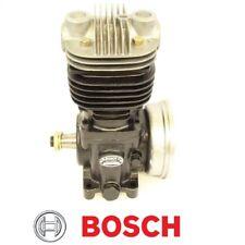 Bosch Kompressor Druckluft Bremse 0480033003 vergl. Wabco 411 042 820 KHD MAN