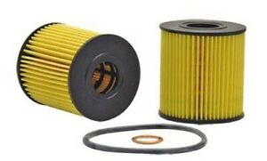 Wix 57512 Oil Filter