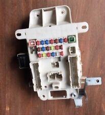 TOYOTA RAV4 Interior fuse box ACA23 ACA2#R 07/00-10/05 relay junction box