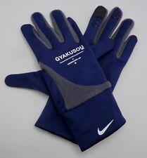 Nike Gyakusou Thermal Running Gloves 2.0 Men's Large