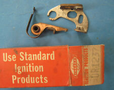 New old stock Distributor point set Cadillac Lasalle Packard Pierce Arrow 37-42