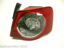 2006 VW PASSAT SEDAN TAIL LIGHT LAMP PASSENGER RIGHT 3C5 945 096 D OEM 07 08 09