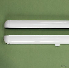 Window Trickle Vent White Small Ventalation pvcu upvc