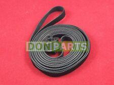 "10x 44"" Carriage Belt for HP DesignJet T610 T1100 T1120 Z2100 Z3200 Q6659-60175"
