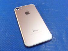 "iPhone 7 Sprint A1660 32GB 4.7"" 2016 MNAF2LL/A Genuine Back Cover w/ Battery"
