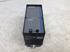 Nordson Nd131739F 24 Vdc Power Supply Ps40 Nd 131739F