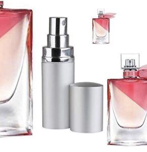 Lancome La Vie Est Belle En Rose EDT 5ml/0.16 oz Decant Spray