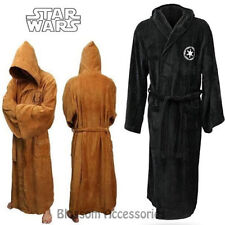 Star Wars Cape Costumes for Men