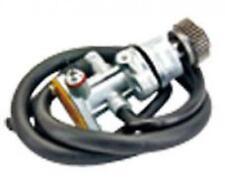 403670085 POMPA OLIO MISCELATORE motori MINARELLI - YAMAHA ORIZZONTALE / VERTICA