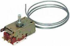 Kühl-Thermostat Whirlpool, Philips, Ignis, Hanseatic,  bu033