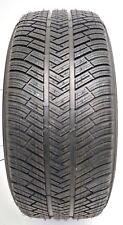 1 x 265/45 R20 (104Y) N0 Michelin Latitude Alpin Winter M&S Tyre  Porsche Macan