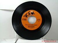 WILD CHERRY-(45)-PLAY THAT FUNKY MUSIC WHITE BOY /THE LADY WANTS YOUR MONEY-1976