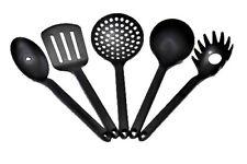 kücheuntensilien-set 5 pezzi