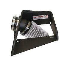 AFE PRO DRY S AIR INTAKE 01-06 BMW E53 X5 3.0
