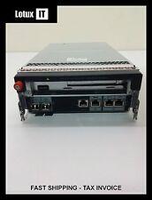 NetApp FAS2050 Controller Unit 111-00238+G1
