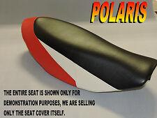 Polaris Dragon Assault RMK 2008-12 New seat cover 600 700 800 ProRMK Pro 963B
