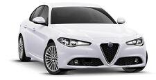 ALFA Romeo cerchi originali giulia giulietta wheels rims velgen jantes CERCHI 18