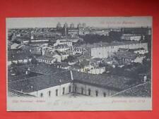 Un saluto da FERRARA vecchia cartolina