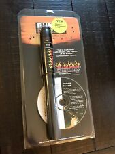 Illusion Extinguisher 740 Whitetail Deer Call System New In Package