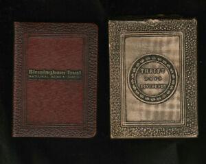 /Vintage Caja de Dinero CKB Ltd/® Buda Dinero Banco Cobre Color/ Ahorro Jarra Novedad Cool dise/ño Piggy Banco