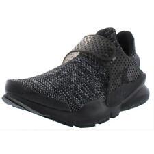 Nike, мужской носок DART Br легкие кроссовки спортивная обувь кеды bhfo 2522