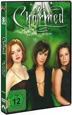 Charmed S5 MB (2014)