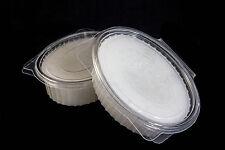 1000 ml Paraffinwachs Paraffinbad Neutral Kosmetik Wachs Paraffin (€ 9,99/L)