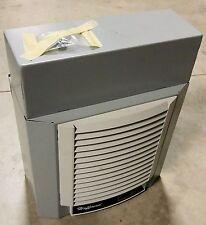 Hoffman M130146G1400 Electronic Enclosure Air Conditioner 460V 800/1000-BTU