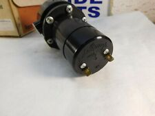 Auto Pump New Zealand Fuel Pump for MGB Austin Healey like SU AZX1307  Old Stock