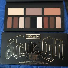 Kat Von D Shade Light Eye Contour Palette