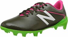 New Balance Youth Football Shoes
