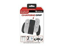 Subsonic - Confort charging Grip for Nintendo Switch Joy-Con - Controller chargi
