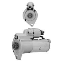 Anlasser für VW Amarok + Crafter 2.0TDi + 4Motion TS22ER12 2H0911023A 2H0911023F