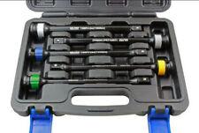 Us Pro Industrial 5pc 12 Dr Torque Limiting Sticks Socket Extension Bars 6864