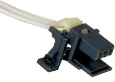 ACDelco PT1078 Connector/Pigtail (Body Sw & Rly)