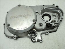 Honda Trail CT90 CT 90 #5142 Engine Side Cover / Stator Cover (S)