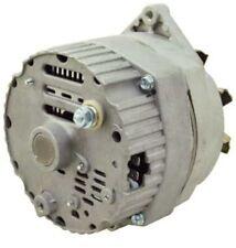 Alternator-Turbo WAI 7127-3N