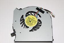 CPU Fan for HP dv6-7013cl dv6-7014nr dv6-7024nr dv6-7027nr dv6-7137nr dv6-7138us