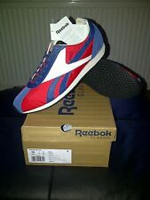 "Reebok Freedom City... ""old school""  70""s retro  trainers size 7 uk -- eur 41"