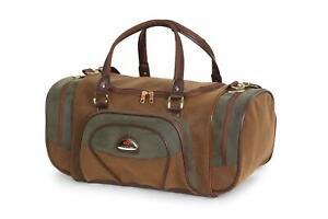 Mens Boys Sport Gym Holdall Duffle Bags Sports Work Casual Travel School
