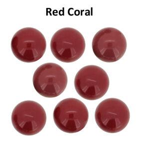 Genuine SWAROVSKI 5810 Round Crystal Pearls * More Sizes & Various Colors